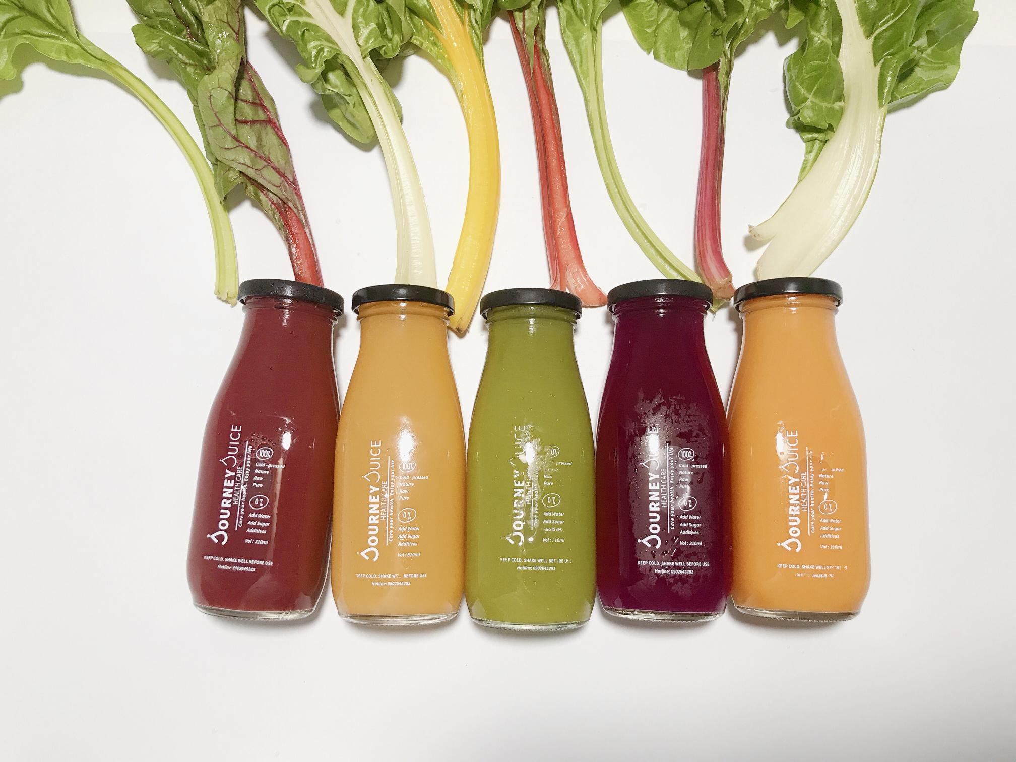 nuoc-ep- DAILY JUICE