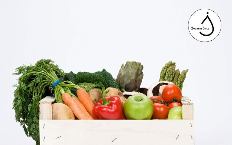 cung-cap-nhieu-vitamin-khoang-chat