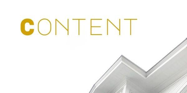 Tuyển nhân viên content