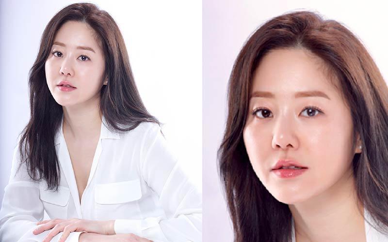 nuoc-ep- Làm Sao Để Đẹp Chuẩn Sao Hàn?