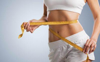 5 Lý do khiến việc giảm cân của bạn không thành công
